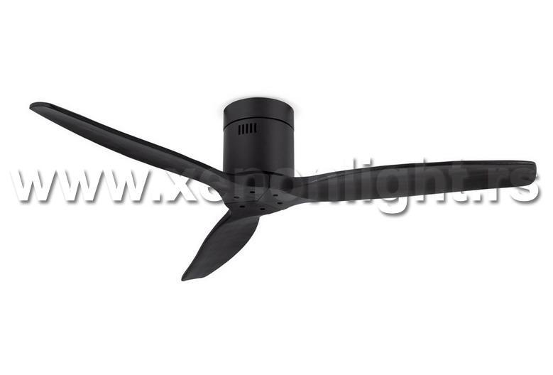 Plafonski ventilator KBS5227-9