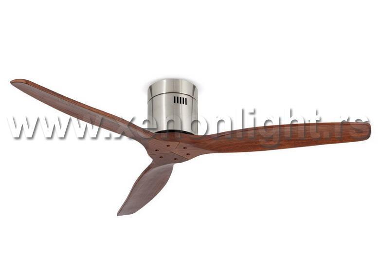 Plafonski ventilator KBS5227-3