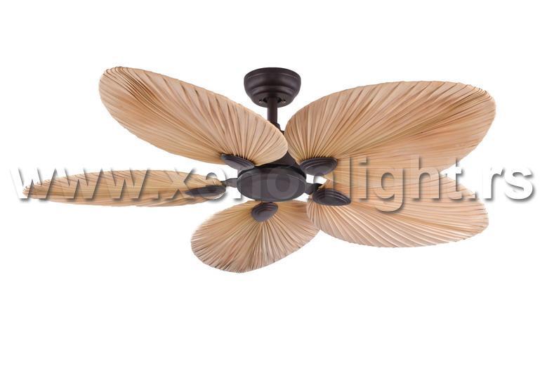 Plafonski ventilator KBS5225 COFFEE