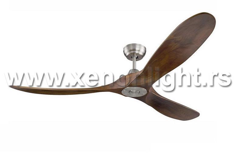 Plafonski ventilator KBS5218