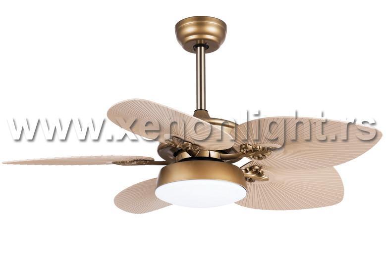 Plafonski ventilator KBS4808G