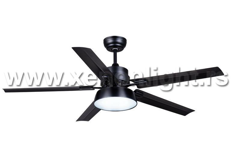 Plafonski ventilator KBS852