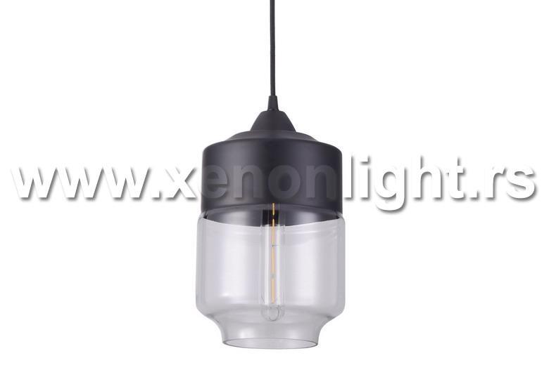 Visilica- 53860-1 C