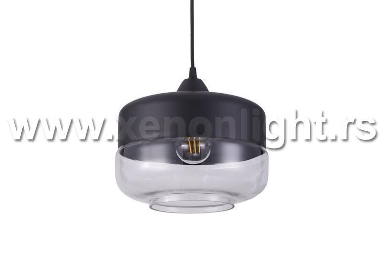 Visilica- 53860-1 D
