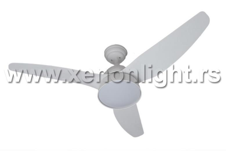 Plafonski ventilator KBS5226