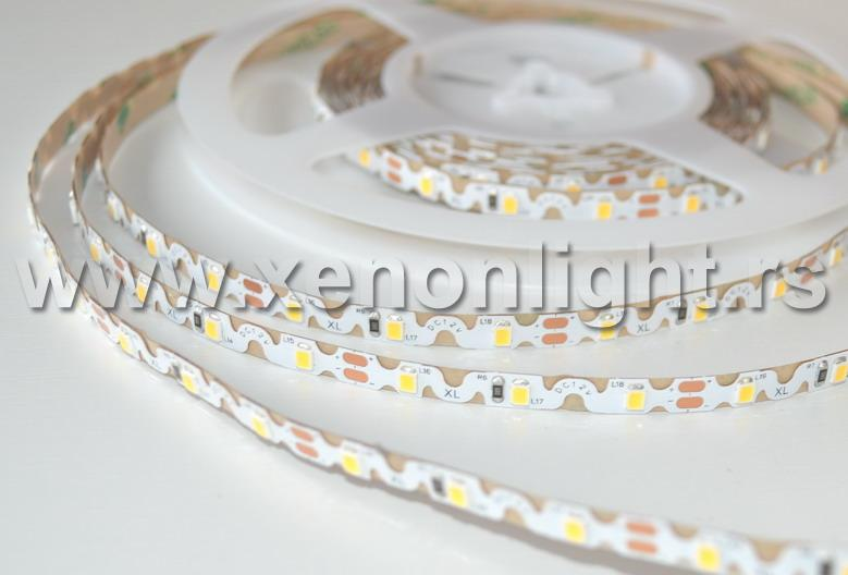 Led traka-KL-2835-60 Z SHAPE