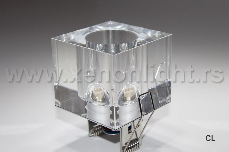 Staklena rozetna-004D-1C