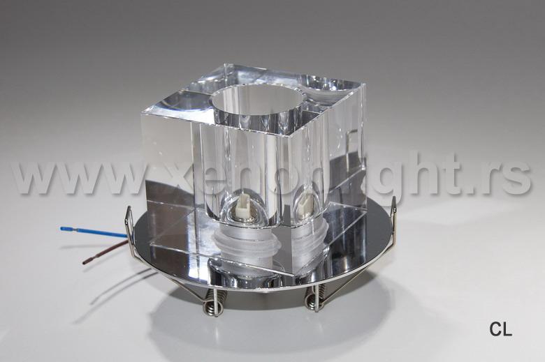 Staklena rozetna-009