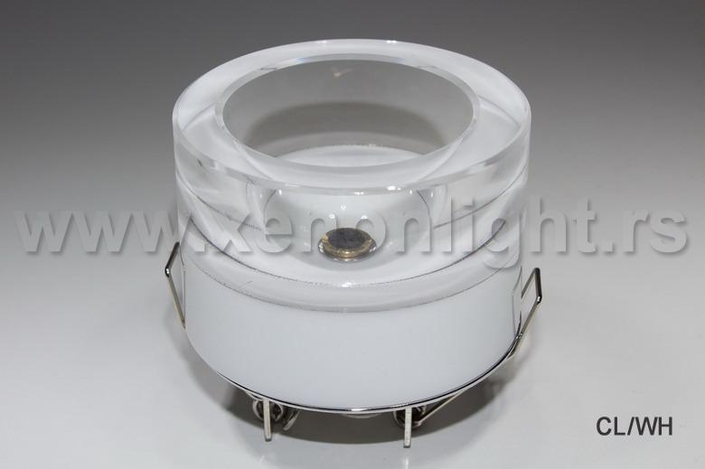 Staklena rozetna-21-6B