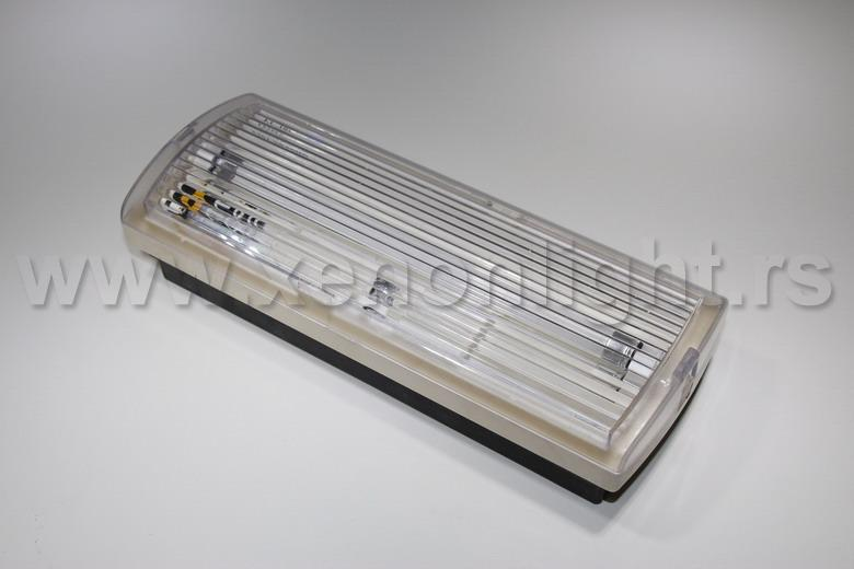 Panik lampa-XL106