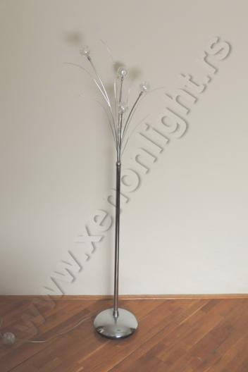Podna lampa-3540-4