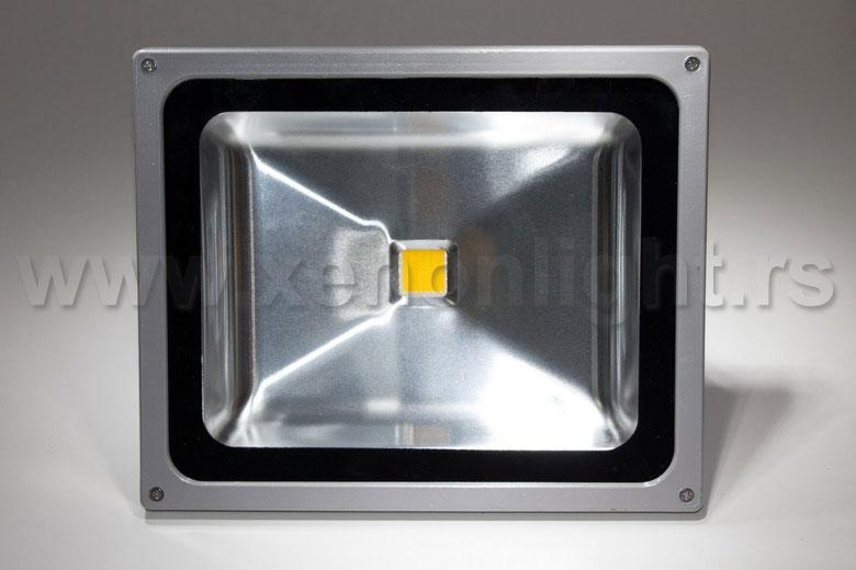 Led reflektor G7005004 50W