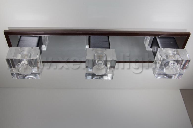 Plafonska lampa-Chantal-3