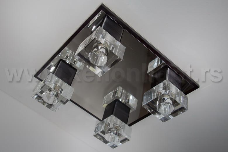Plafonska lampa-Chantal-4