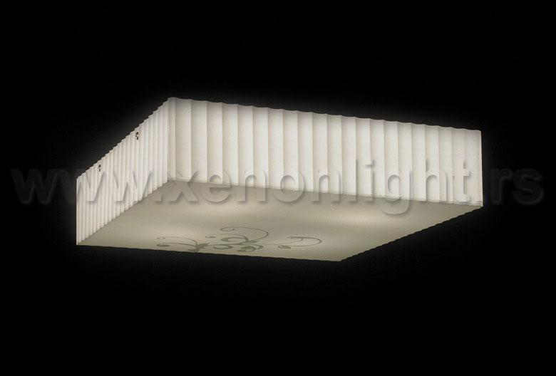Plafonska lampa-MX103602-4A