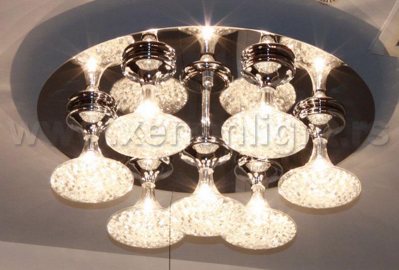 Plafonska lampa-MX112906-7B