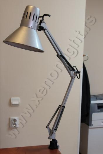 Stona lampa-028 Tehnička