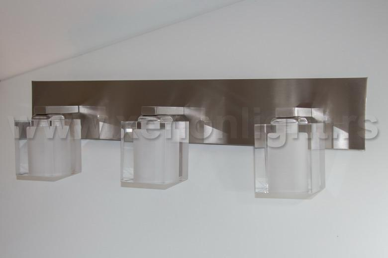 Zidna lampa-Helena-3