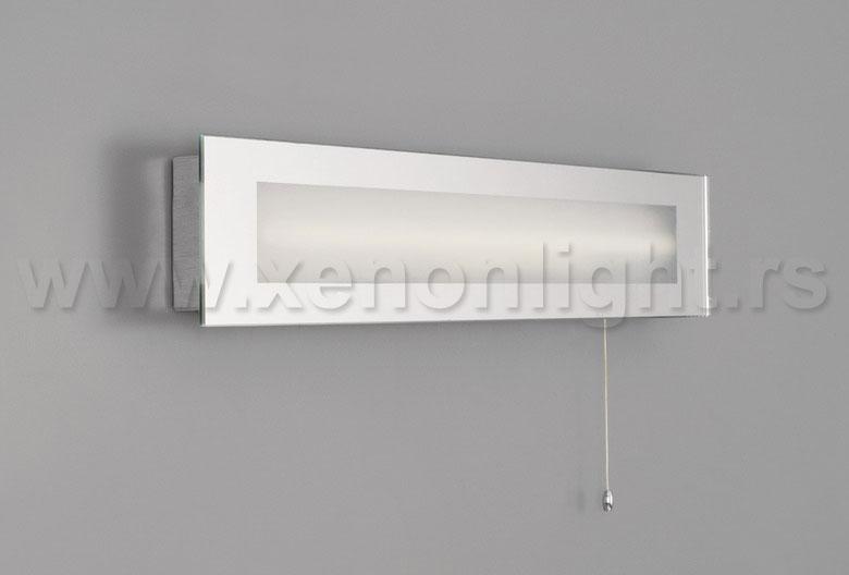 Zidna lampa-MB5901-1B