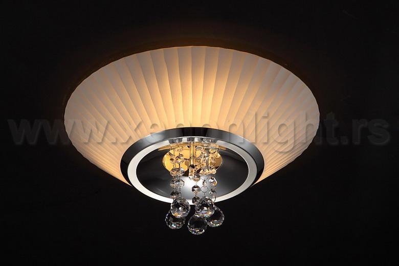 Plafonska lampa-MX93608-3A