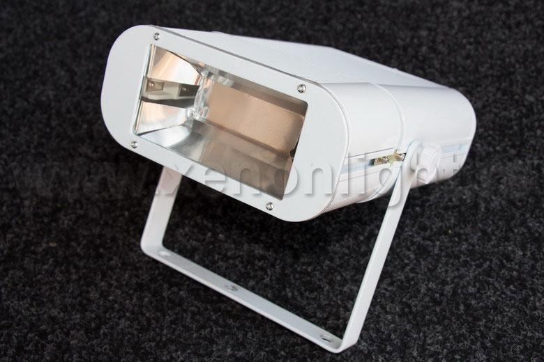 Reflektor Komplet -Genius Rx7S