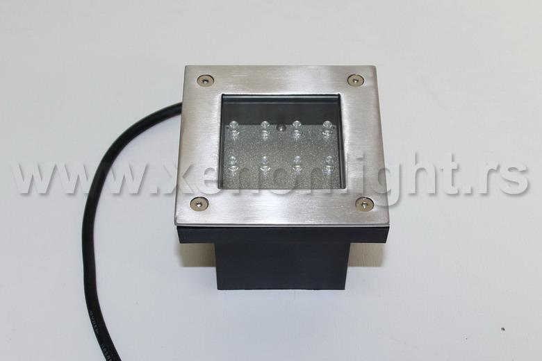 Ugradna-5030 LED