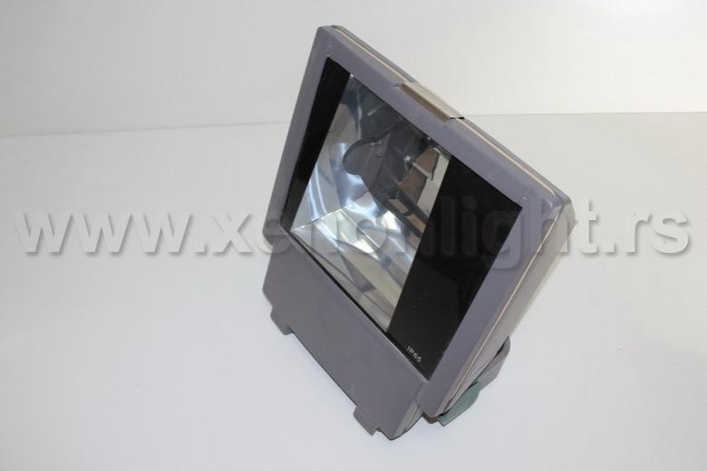 Reflektor-XL617