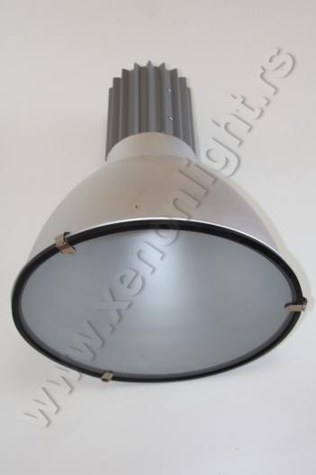 Reflektor-188