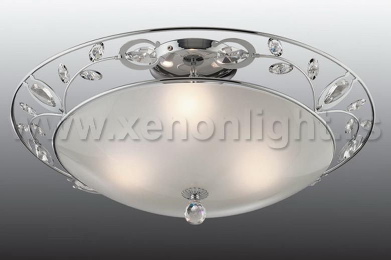 Plafonska lampa-XL2010CA-003-01