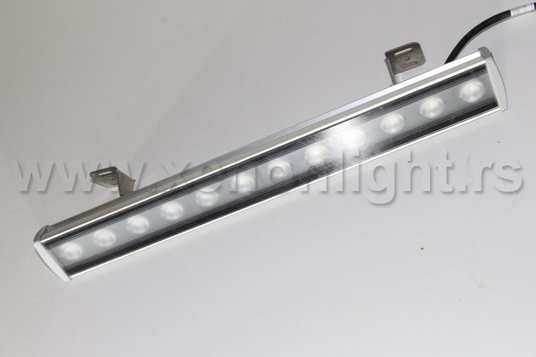 Washer-XLV 12 LED